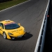 McLAREN AUTOMOTIVE RAMPS UP BRITISH GT PRESENCE IN 2018