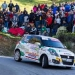 Copa Suzuki Swift Rally Sierra Morena