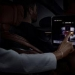 Meet the S-Class DIGITAL: «My MBUX» (Mercedes-Benz User Experience)