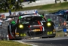 Round 8 at Elkhart Lake/USA: Second place for the Porsche 911 GT3 R