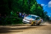 Volkswagen Polo Cup Russia