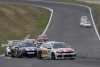 If not van der Linde, then Pepper: South Africa dominates the Scirocco R-Cup