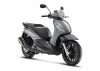 PIAGGIO BEVERLY