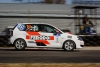 Engen Volkswagen Cup South Africa