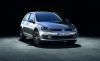 VOLKSWAGEN PASSENGER CARS DELIVERS NEARLY SIX MILLION VEHICLES IN 2013