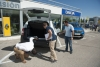 Dacia Tour España 2014 prosigue su gira en Madrid