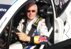 Hackenberg, Sainz and Depping thrill in the Polo R WRC