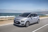 ARRANCAN LOS 'HAPPY DAYS' DE CITROËN