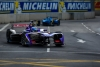 DS VIRGIN RACING QUIERE DEMOSTRAR DE LO QUE ES CAPAZ EN MARRACKECH