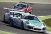 Porsche Junior Sven Müller triumphs at Hockenheim