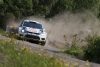 Volkswagen in Finland: Full-throttle bonanza at 'Formula 1 in the Forest'