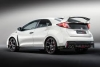 Honda Civic Type R, WTCC y Moto, en video 360º