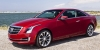 Cadillac in the fast lane with fresh, enhanced portfolio