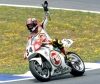World GP Bike Legends: Entrevista a Kevin Schwantz