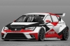 Asia Racing Team se une a las TCR Asia Series
