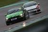 Oulton Park: Walker-Tully follows first win up with more success