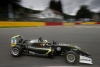 FIA Formula 3 European Championship Norris and Habsburg win at Spa-Francorchamps