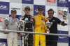 Wins for up-and-coming Volkswagen drivers Leclerc and Giovinazzi in Hockenheim
