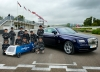 ROLLS-ROYCE MOTOR CARS CELEBRATES RACE SERIES SUCCESS